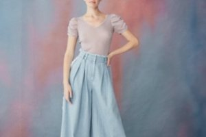MITHRIDATE SS20 LOOK 18