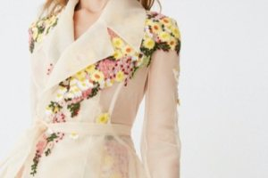 MITHRIDATE SS20 LOOK 2-1