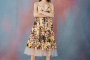 MITHRIDATE SS20 LOOK 22