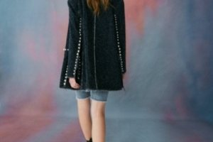 MITHRIDATE SS20 LOOK 24