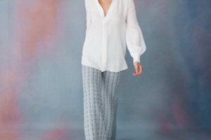 MITHRIDATE SS20 LOOK 25-2