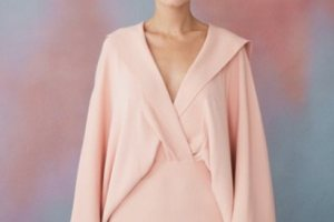 MITHRIDATE SS20 LOOK 27-2