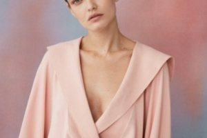 MITHRIDATE SS20 LOOK 27