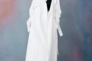 MITHRIDATE SS20 LOOK 28