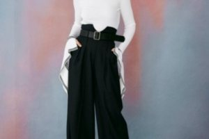 MITHRIDATE SS20 LOOK 31-2