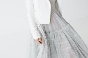 MITHRIDATE SS20 LOOK 37-2