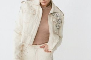 MITHRIDATE SS20 LOOK 39