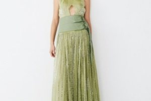 MITHRIDATE SS20 LOOK 42-1