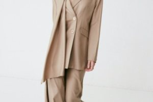 MITHRIDATE SS20 LOOK 9-2