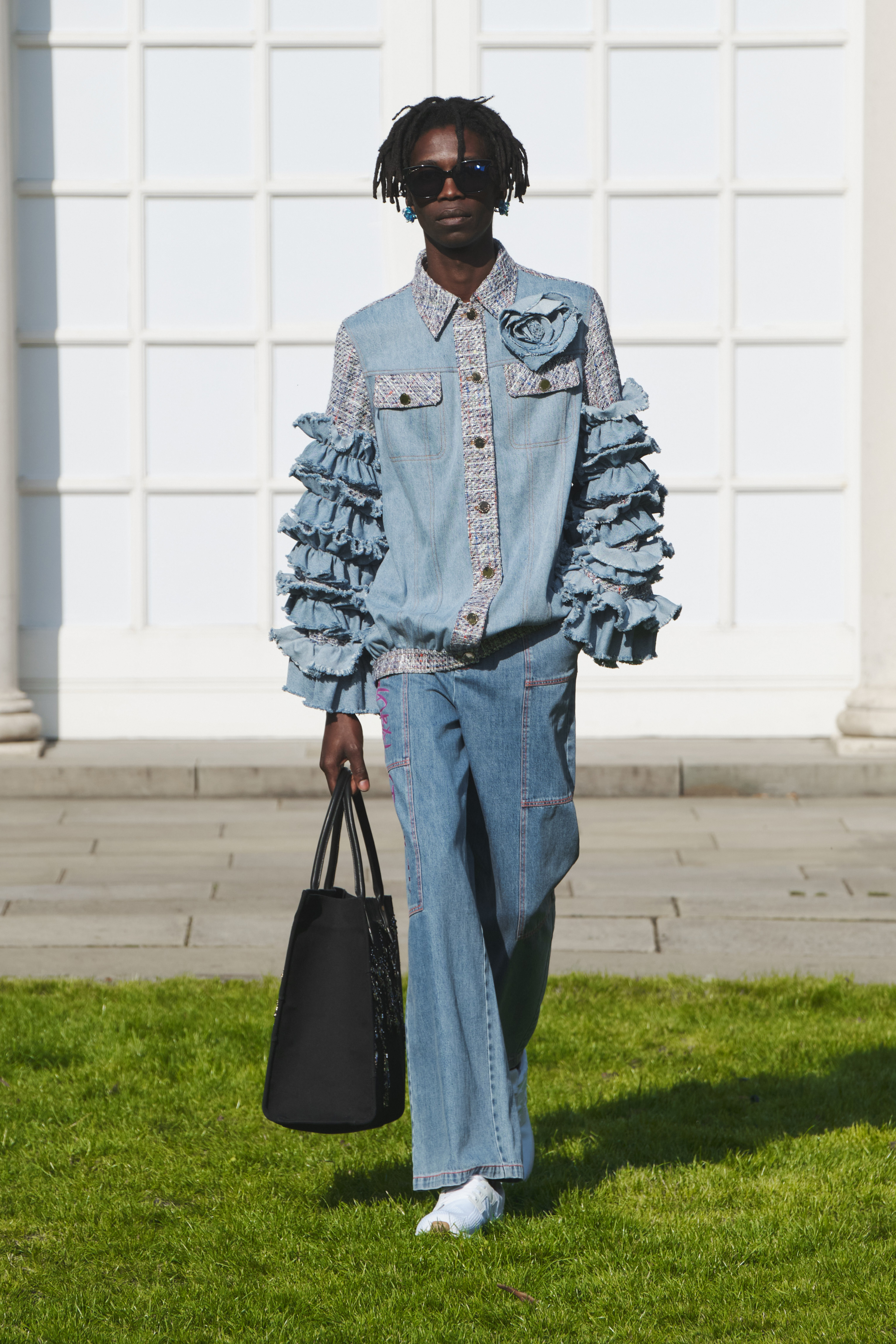 AW20 Collection Featured Image